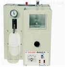 LK-SYD-255G挥发性有机液体沸程测定仪