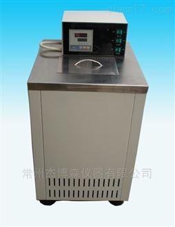TC-501F高低温交换装置