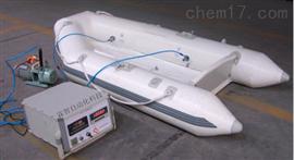 CQY-1充放气气压测试设备
