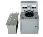 10KVA/感应耐压试验装置/三倍频电源发生器/倍频感应耐压试验
