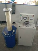 交直流高压试验变压器.交流试验变压器厂家.油浸式高压交直流试验