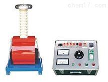 超轻型干式试验变压器、交直流干式高压试验变压器