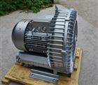 2QB810-SAH074KW漩涡式高压鼓风机