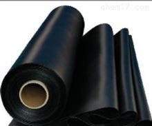 10kv绝缘胶板 高压绝缘橡胶板 低压绝缘胶板 绝缘橡胶板
