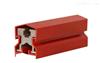 TBHL-1000单极安全铝滑触线