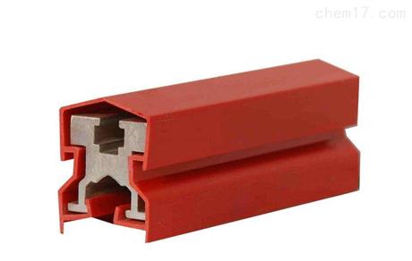 TBHL-250单极安全铝滑触线