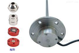 SYGW-CM位移系列1000工程机械用传感器