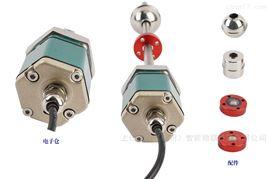 SYTY-CI液位系列100液位传感器