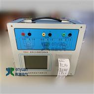 YSB842互感器伏安特性测试仪
