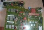 原廠出售西門子變頻器主板-驅動板-控製板