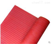 5mm红色平板绝缘垫013818304482