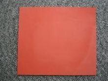 6mm红色绝缘胶皮 电力绝缘胶垫 绝缘胶垫 配电房绝缘胶板