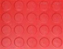 5kv皮革纹绝缘胶垫 电力绝缘胶垫 绝缘垫 高压绝缘垫地毯