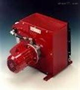 LAC2-007-4-D-00-000-0-0OILTECH冷却器