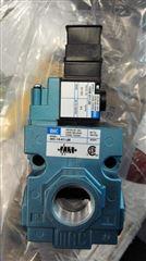 >1100系列美国MAC电磁阀