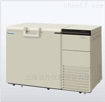 三洋松下普和希MDF-1156 医用低温箱 -152℃