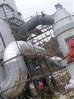 管道橡塑保温施工工艺外包铝皮