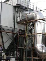 许昌管道铝皮保温工程施工队在线报价