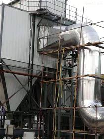 铁皮硅酸铝保温施工常用方法
