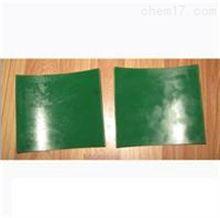10kv精品绝缘橡胶板 高压绝缘橡胶板 低压绝缘胶板 绝缘橡胶板