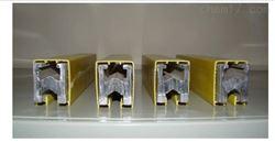 HXPnR-H单极安全滑触线