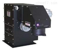 Sol-UV 日光模拟器