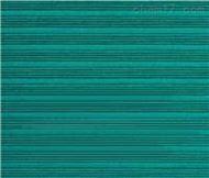 12mm綠色防滑絕緣墊