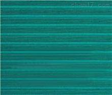 3mm绿色高压绝缘垫 电力绝缘胶垫 绝缘垫 高压绝缘垫地毯