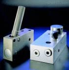 德国哈威HAWE液压泵