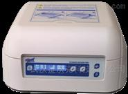 COMECTA恒温振荡器-适用于微量滴定板
