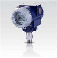 XMP I德国BD压力变送器