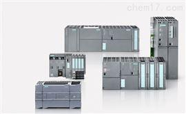 西门子PLCS7-300
