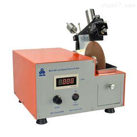 SYJ-160低速金刚石切割机