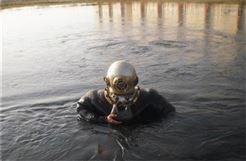 水下服务渭南水下服务公司-潜水服务