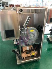 高温喷雾干燥机CY-8000Y石墨烯喷雾造粒机