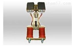 PB33-DD-II-400A型刚体集电器