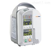 ZNB-XA输液泵