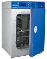 气套配比式二氧化碳培养箱