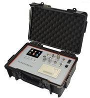 ZD9002SF6密度继电器测试仪