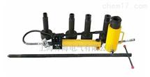 NA-0146Y液力偶合器专用拉马 42T偶合器组合套件