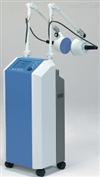 日本伊藤短波治疗仪SW-180