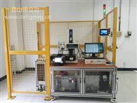 S1400-A表面粗糙度仪自动进样测试仪厂家直销