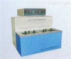 HAD-WSY-043石油产品冷滤点测定仪