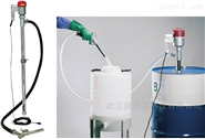 COMECT電動液體輸送泵