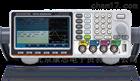 MFG-2220HMMFG-2220HM任意波信號發生器
