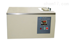 HCJ1-SYD-510G-A石油产品冷滤点试验仪