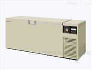 松下三洋普和希MDF-794 醫用低溫箱 -86℃