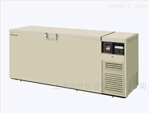 MDF-794-松下三洋普和希MDF-794 医用低温箱 -86℃