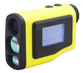 型号:ZRX-28671手持激光测距仪