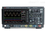 DSOX1204G是德DSOX1204G示波器